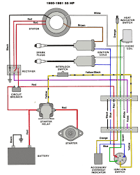 mercury 115 hp outboard wiring diagram evinrude 115hp turbojet and mercury outboard rectifier wiring diagram chry55 80 81 gif resizeu003d618 2c770 mercury outboard wiring diagram 115 hp