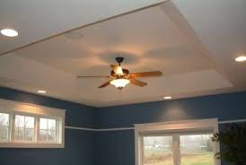 tray ceiling lighting ideas. Tray Ceiling Lights Reflect The Surface For Perfect Tray Ceiling Lighting Ideas