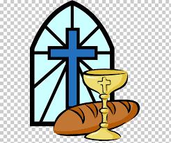 Eucharist Sacramental bread Communion Monstrance , Eucharist PNG clipart |  free cliparts | UIHere
