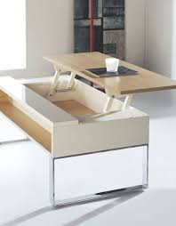 furniture that saves space. Save Space With Saving Furniture Expand Ikea That Saves
