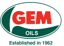 Image result for gem oils