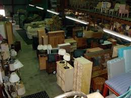Furniture Bank Atlanta Central Ohio