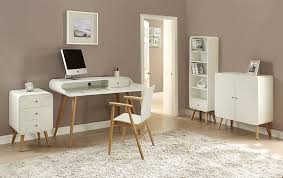 how to arrange an office. Home-office-1 How To Arrange An Office