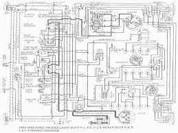 terrific 2001 ford ranger wiring diagram pdf pictures best image 2001 Ford Ranger Fuse Diagram 2001 ford ranger wiring diagram pdf 2001 ford ranger fuse diagram