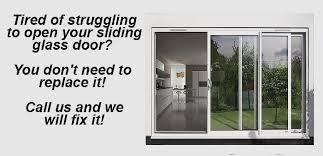 sliding glass door repair parts fresh sliding glass door roller handballtunisie
