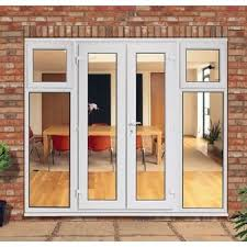 venting patio doors super french door with sidelites lovely patio doors venting l