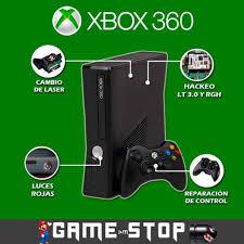 Juegos hackeados x box / juegos hackeados x box : Gamestop Cuenca Servicio Tecnico Y Hack Para Xbox 360 Y Tus Consolas Favoritas Estamos Atendiendo En Horarios Normales Tomando Todas Las Medidas De Bioseguridad Y Precaucion Medidas A Tomar 1