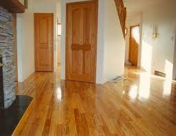 laminate or hardwood flooring contemporary laminate flooring design interior in living room design ideas
