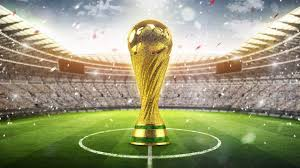 The World Cup Effect: Requirements and ...