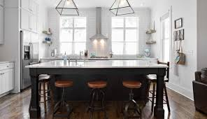 large size of photos white tiles black tile ceramic pictures gallery excellent floor patterns kitchen trends