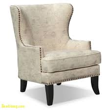 grey accent chair with arms. Bedroom: Bedroom Chairs Awesome Accent Chair Grey With Arms I