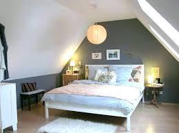 Attic Bedroom Design Ideas Classy Attic Master Bedroom Ideas Small Loft Bedroom Designs Attic Master