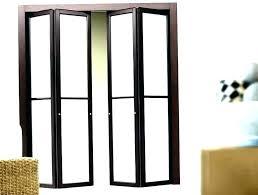 frosted glass bifold closet doors closet doors with frosted glass modern closet doors glass closet doors closet doors with glass frosted glass folding