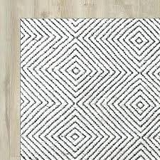 all modern area rugs all modern area rugs for home decorating ideas inspirational found it at all modern area rugs