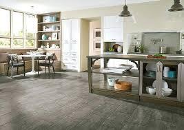 home decor floor tiles home decor catalogs list sintowin