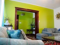 2 Bedroom Apartments For Rent In Boston Model Impressive Ideas