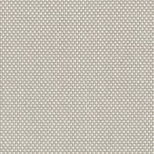 sunbrella 32000 0023 sailcloth seagull 54 upholstery fabric