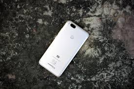 <b>Xiaomi Mi A1</b> review | TechRadar