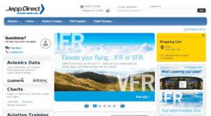 Jeppesen Chart Training Get Jeppdirect Jeppesen Com News Boeing Global Market Site