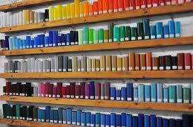 Bike Paint Colour Chart Repair Painting Chris Kvale Cycles