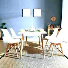 retro dining set retro dining tables and chairs vine dining room chairs retro dining chairs uk