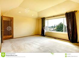 carpet floor bedroom. Empty Bedroom Carpet Floor L