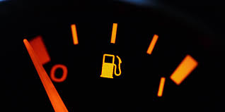 Fuel Mileage How To Get The Most Out Of Fuel