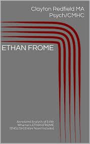 buy ethan frome authoritative text backgrounds and contexts recommended for you