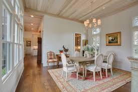 dining room rugs. Beautiful Room View  Throughout Dining Room Rugs H