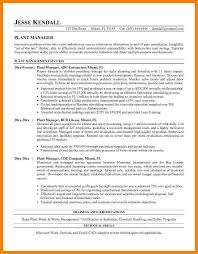 8+ search engine evaluator resume