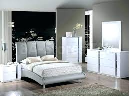 pics of bedroom furniture. Modern Gray Bedroom Wash Furniture Set New Sale In Pics Of 2