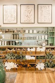 home interiors store amaze best furniture decor stores in laguna