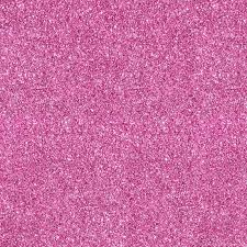 plain hot pink backgrounds. Perfect Hot Muriva Sparkle Plain Glitter Wallpapers In Hot Pink 701356 Desktop  Background Backgrounds I