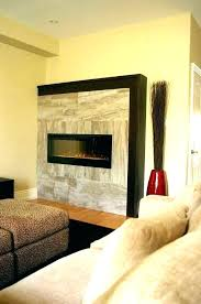 dimplex electric fireplace reviews electric fire 51 electric fireplace dimplex windham electric fireplace reviews