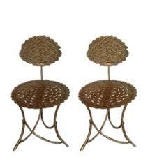 brass furniture. artistic brass furniture f