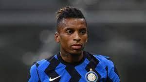 OFFICIAL - Cagliari sign Dalbert from Inter Milan