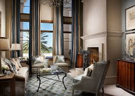 view in gallery sensational living room paints of a picture of sophistication and luxury design mh