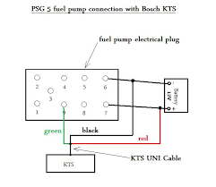 a wiring diagram a automotive wiring diagrams description psg5 ktsdiagram a wiring diagram