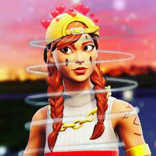 Check spelling or type a new query. Fortnite Aura Skin Cool Pictures Thumbnails Videos Montages