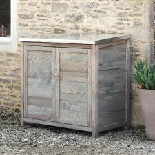 deck storage cabinet medium size of cabinet square outdoor storage box outside storage box lawn and