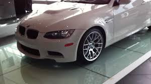2012 BMW M3 Coupé - YouTube