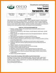 10 Resume Tenses Prefix Chart