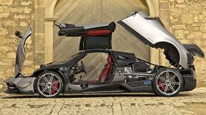 Get more information and car pricing for this vehicle on autotrader. 18 Most Expensive Cars In The World