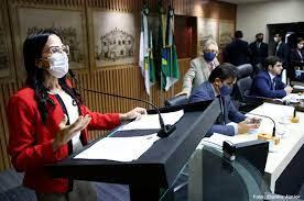Vereadores aprovam projeto contra exploração sexual de crianças e adolescentes - Tribuna de Noticias