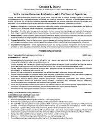 Resume S Cv Cover Letter Human Resources Generalist Achievements