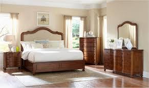 Broyhill Bedroom Sets Elegant Bedroom 30 Broyhill Furniture