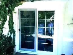 replacement sliding patio doors replacement sliding door lock sliding patio door locks