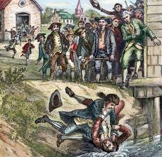 how shays rebellion changed america in the headlines how shays rebellion changed america