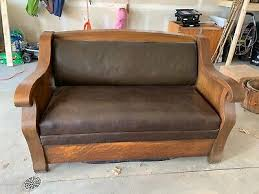 1900 1950 couch vatican