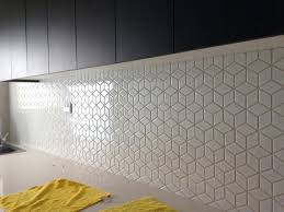 home improvement diamond tile backsplash beautiful mosaic project gallery kitchen tiles shaped glass